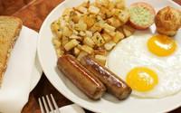 Ăn 8 thực phẩm này buổi sáng chẳng khác gì tự hại mình, nhiều người vẫn ăn mà không biết