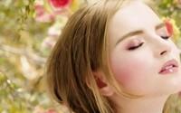 Chuyên gia chỉ 5 cách làm đẹp, giữ gìn vóc dáng, sắc đẹp tươi trẻ