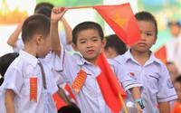 Hà Nội đề xuất tăng học phí năm học 2019-2020