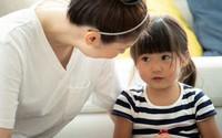 """Mẹ sững người khi con gái 6 tuổi bị viêm """"vùng kín"""" vì cha mẹ chủ quan với điều này"""
