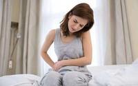 Phụ nữ ăn 4 loại thực phẩm giúp loại bỏ độc tố trong tử cung, tăng sức khỏe buồng trứng