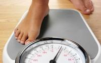 Đau bụng, sụt cân… coi chừng mắc căn bệnh ung thư có tỉ lệ tử vong cao nhất