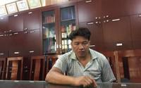 'Lạnh gáy' trước lời khai của gã 'đồ tể' ở Hà Nội giết 3 người trong 2 ngày