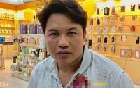 Chân dung gã 'đồ tể' ở Hà Nội giết 3 người trong 2 ngày