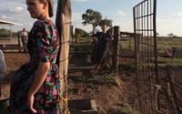 Bí ẩn ngôi làng phụ nữ thức dậy với dấu tinh dịch trên người nhưng không nhớ điều gì
