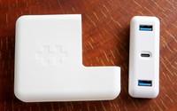 Những phụ kiện đáng giá cho người dùng MacBook