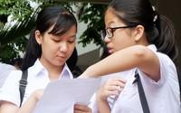 Đà Nẵng thi lại tiếng Anh vào lớp 10 năm học 2020-2021