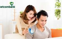 Ưu đãi hấp dẫn dành cho khách hàng mới phát hành lần đầu thẻ ghi nợ quốc tế Vietcombank