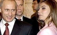 Người tình tin đồn của ông Putin sinh đôi con trai, được bảo vệ nghiêm ngặt?
