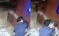 """Chuyện Nguyễn Hữu Linh và """"nựng"""" trong thang máy làm """"nóng"""" hành lang Quốc hội"""