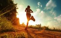 Người mắc bệnh hen, tập thể dục không đúng cách dễ đột quỵ?