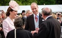 Trước nghi vấn ngoại tình, Hoàng tử William đã lặng lẽ đưa ra câu trả lời bằng hành động khiến người hâm mộ phát cuồng