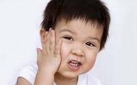 Bệnh quai bị ở trẻ em có nguy hiểm?
