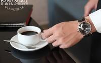 Sinh nhật Đăng Quang big sale 40% đồng hồ kính mắt