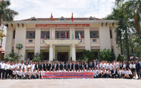 MIYATA Việt Nam khai trương chi nhánh tại miền Trung