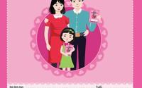 Đề xuất thay thế Sổ theo dõi sức khỏe bà mẹ và trẻ em cho Sổ khám chữa bệnh
