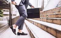 10 dấu hiệu công việc của bạn đang đi vào ngõ cụt