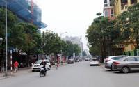 Cách 'nhận diện' những tuyến phố an toàn vệ sinh thực phẩm có kiểm soát tại Hà Nội