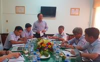 """Công tác dân số ở Quảng Nam, Quảng Ngãi: Không để """"kẹt"""" thông tin từ Trung ương về xã"""