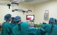 89% người dân Việt tham gia bảo hiểm y tế
