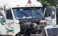 4 người cùng gia đình thiệt mạng trong vụ tai nạn ở Tây Ninh