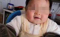 Bố ném con 1 tuổi ra khỏi cửa sổ vì bị mắng là vô dụng