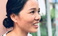 Điểm thi, điểm chuẩn và nước mắt người mẹ có con đạt tổng kết 9,6 đăng ký trường chuyên