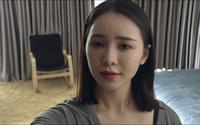 """""""Nàng dâu order"""": Em gái mưa tố Lan Phương uống thuốc tránh thai với bà nội, lại còn """"bơm vá"""" thêm câu này"""