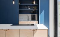 Những lời khuyên hữu ích để có một căn bếp nhỏ gọn, đầy đủ tiện nghi