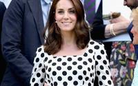 6 kiểu trang phục rất được lòng các nàng dâu Hoàng gia, chị em nên tham khảo để nâng tầm phong cách