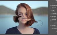 Cha đẻ Photoshop tạo ra công cụ phát hiện ảnh chỉnh sửa, gian dối