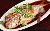 7 cách khử mùi tanh hải sản hiệu quả khi nấu ăn
