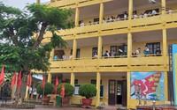 Hải Phòng: Hơn 18.500 thí sinh làm thủ tục dự thi tốt nghiệp THPT Quốc gia 2019