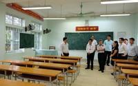 """Kỳ thi THPT Quốc gia 2019: Những """"điểm nóng"""" Hà Giang, Sơn La, Hòa Bình tổ chức thi như thế nào?"""