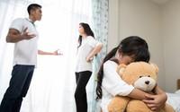 Không chỉ có phụ nữ, nam giới cũng cần tư vấn tâm lý sau ly hôn