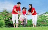 Ngày 28/6 nói về thách thức của gia đình Việt