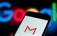 Cách gửi thư bảo mật trên Gmail