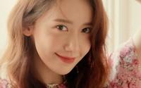 """Đẹp tự nhiên cỡ """"nữ thần"""" như Yoona cũng phải nghiêm túc chăm sóc da dẻ mỗi ngày với 4 tips sau"""