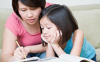 Những lời dạy vô ích của bố mẹ với con trên 10 tuổi