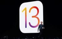 iOS 13, iPadOS có những tính năng gì mới?