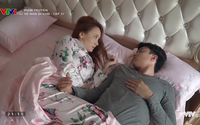 """Bi kịch tình yêu của 3 cặp vợ chồng trẻ trong phim """"Về nhà đi con"""""""