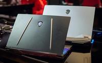 Loạt laptop nổi bật vừa ra mắt thị trường
