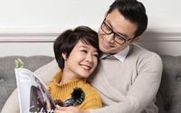 Đời tư lắm truân chuyên của dàn diễn viên phụ 'Về nhà đi con': Người 4 đời chồng, người làm mẹ đơn thân chăm sóc con bệnh tật