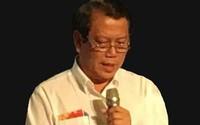 'Đại gia Trịnh Sướng chỉ là một mắt xích trong vụ án lớn'