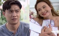 """""""Đọ"""" tài sản khủng của Bảo Thanh - Quốc Trường, cặp đôi đẹp nhất phim """"Về nhà đi con"""""""