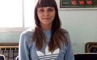 Cô gái Nga cầm đầu đường dây bán dâm ở Sài Gòn bị điều tra thêm