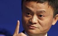 Jack Ma: Đến 30 tuổi vẫn chưa kiếm được tiền ổn định thì nên kết giao với 3 kiểu người này, sẽ có ích cho bạn!