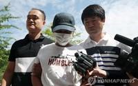 Vụ cô dâu Việt bị bạo hành: Hôn nhân Việt - Hàn đều bi kịch?