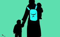 """Anh """"Chánh Văn"""" Hoàng Anh Tú: Cha mẹ bình thường sao mong con phi thường?"""