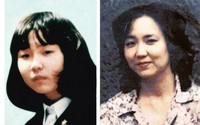 Bí ẩn hơn 4 thập kỷ về sự biến mất của Megumi Yokota - nạn nhân vụ bắt cóc xuyên quốc gia gây rúng động Nhật Bản